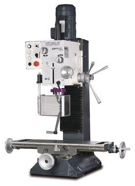 Boor-freesmachine 450x200x430