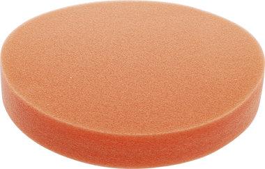 Polijstspons diameter 150 mm voor BGS 9345