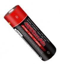Batterij Heroplaadbaar 2148U TBV WTB-5090
