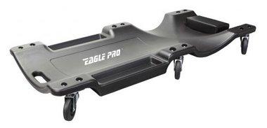 Eagle Pro Monteursbed