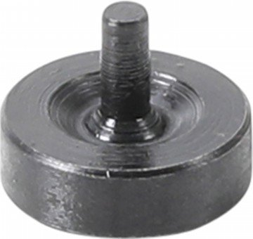 Bgs Technic 4.75 mm Die voor Felsapparaat BGS 8615