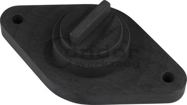 Camshaft Locking Tool, Fiat 1.2 8V