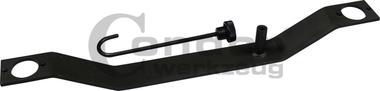 Camshaft Locking Tool, Audi V6 2.6/2.8