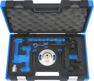 Timing Tool Set, Audi/VW V6 FSI / TSI / TFSI