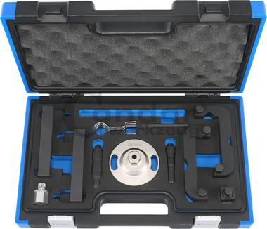 Timing Tool Set, Audi / VW FSI / TSI / TFSI / RS