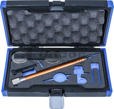 Timing gereedschap Set, Audi / VW 1.4 + 1.6 FSI / TSI / TFSI
