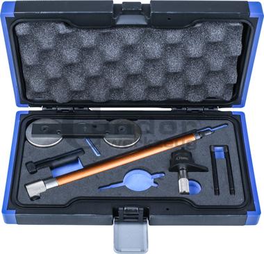Timing gereedschap Set, Audi / VW 1.2 + 1.4 + 1.6 FSI / TSI / TFSI