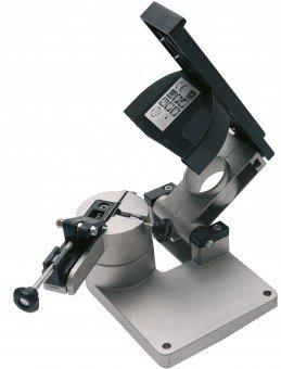 Bgs Technic Zaagketting-slijpapparaat