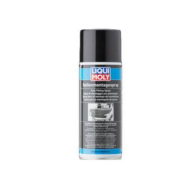 Reifen-Montage-Spray