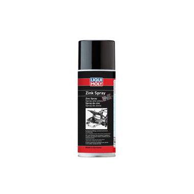 Zink-Spray