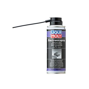 Electronic-Spray