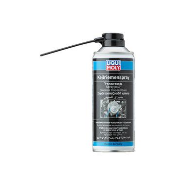 Keilriemen-Spray