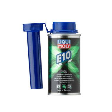 E10 Additive