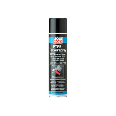PTFE-Pulver-Spray