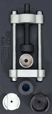 Bgs Technic Draagarmgereedschap voor BMW 3-serie