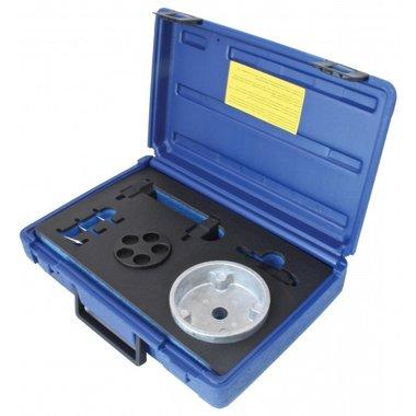 Timing gereedschap set voor 2.5l benzinemotor - audi RS3, Q3 en TT