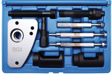 Bgs Technic HDI injector demontageset