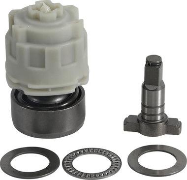 Bgs Technic Reparatie Kit Hamer Mechanism voor Draadloze Impactleutel 9919