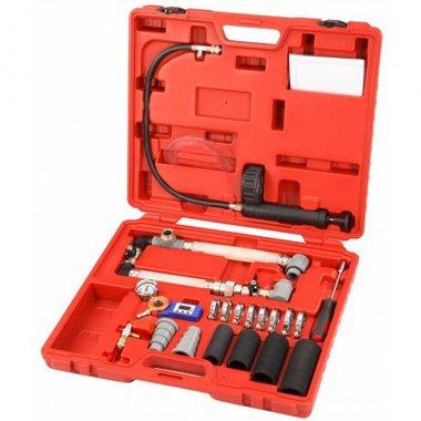 Universal Multi-Purpose cooling system test kit