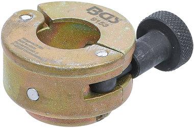 Bgs Technic Fuel Line Tool voor Mini Cooper
