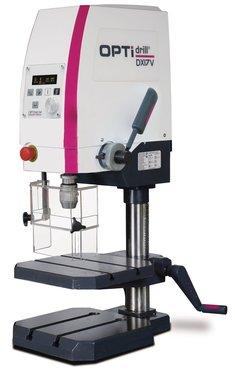Tafelboormachine vario diameter 16 mm 1x230V