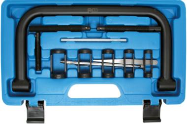 Bgs Technic Klepveer Compressor Set 16 - 30 mm