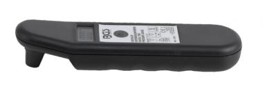 Bgs Technic Digitale bandenspanningsmeter