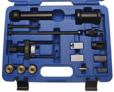 Bgs Technic Verstuiver / injector set, VAG, FSI motoren