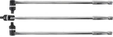 Bgs Technic Verlengstuk / wringijzer omchakelbaar 620 mm 1/2