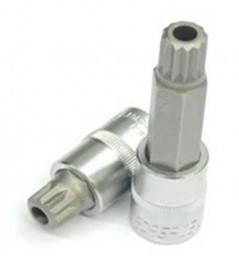 Spline xzn M16 dopsleutel voor versnellingsbakken VAG