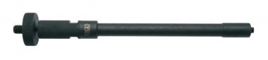 Bgs Technic Injectoren pakkingring trekker 230 mm