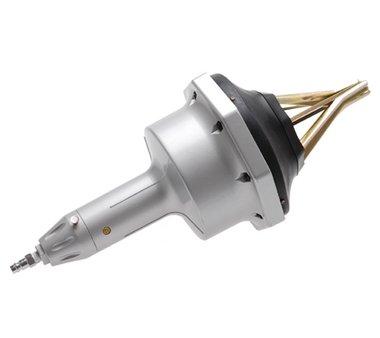 Lucht montagegereedschap voor asmanchetten 25 - 115 mm
