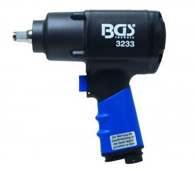 Bgs Technic Slagmoersleutel 1/2 BGS,1355 Nm
