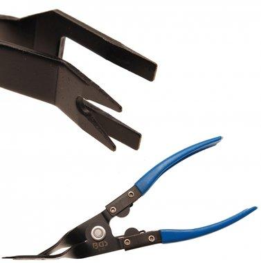 Bgs Technic Deurpanelen verwijder tang