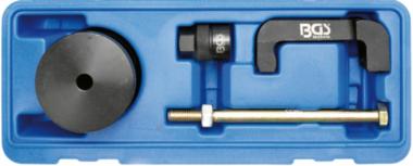 Bgs Technic Injector trekkerset voor Mercedes CDI motoren