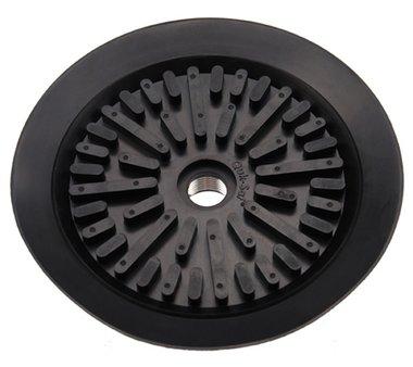 Zuigkop voor BGS-68000, diameter 120 mm