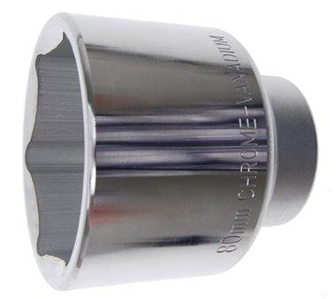 1 Dop Pro Torque 80 mm