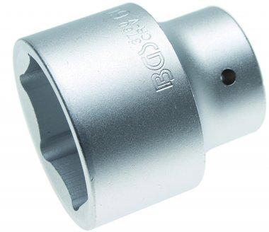 1 Dop Pro Torque 60 mm