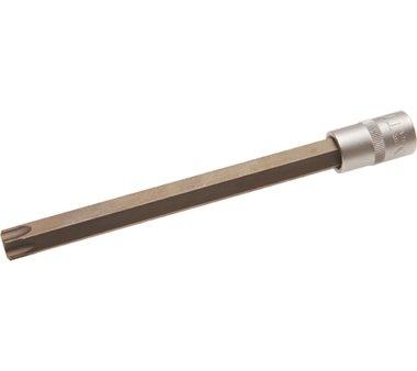Bgs Technic Dopsleutelbit lengte 200 mm (1/2) T-profiel (voor Torx) T70