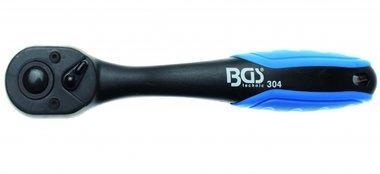 Bgs Technic 1/2 Nylon Glasvezel Ratel