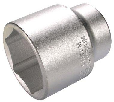 3/4 Dop Pro Torque 44 mm