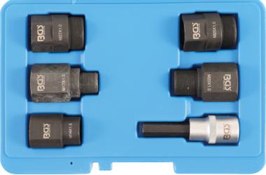 Bgs Technic Injector demontageset 6-delig