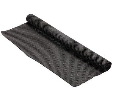 Bgs Technic Antislip mat