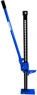 Bgs Technic ATV/Quad-krik 400 kg