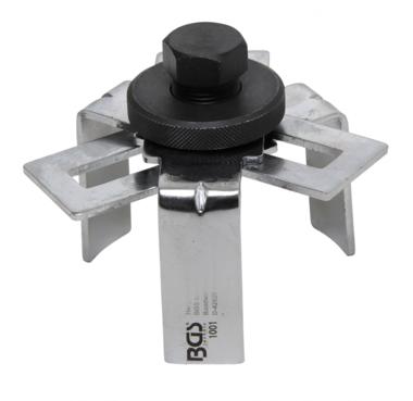 Tanksensor sleutel, verstelbaar 24 mm aandrijving zeskant