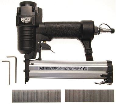 Bgs Technic Combinatie Luchtspijker 32 mm