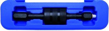 Bgs Technic Diesel injector uittrekker voor Bosch & Lucas