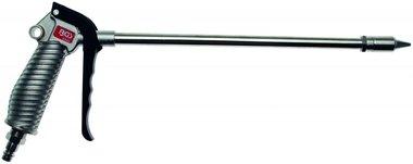 Bgs Technic Hoge Performantie Luchtpistool met Venturi Mondstuk