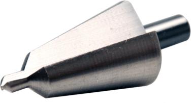 High End Taper Cutter size 3, 16 - 30 mm