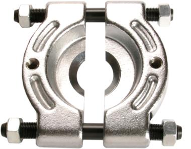 Kogellagerafscheider 19 - 71 mm